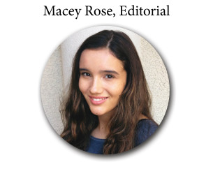 macey rose crop