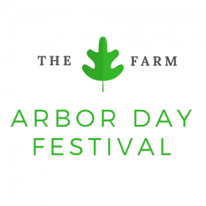 Arbor Day Festival at The Farm