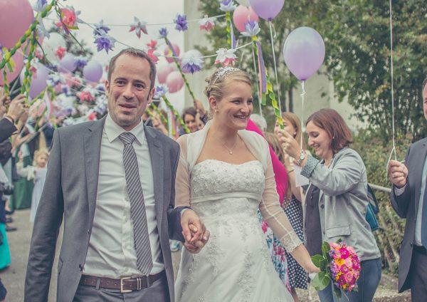 wedding-1571448_1920