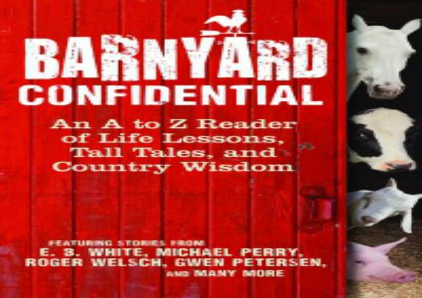 Barnyard-Confidential-200x300