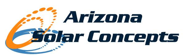 Arizona-Solar-Concepts-logo_full