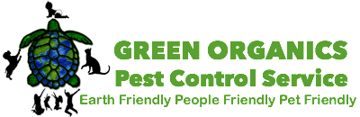GreenOrganicsPestControlinPhoenix