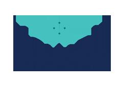 Monark-logo