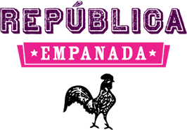 RepublicaEmpanada