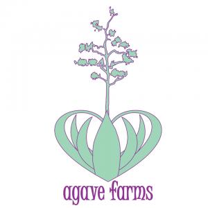 agavefarms
