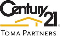 century21toma