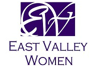 eastvalleywomen