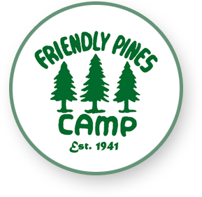 friendlypines