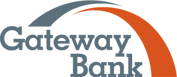 gateway-logo