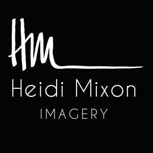 heidimixon