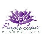 purplelotusprod_1434462894_140