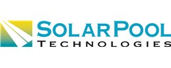 solar-pool-technologies-inc-logo