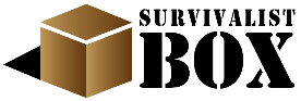 survivalistbox