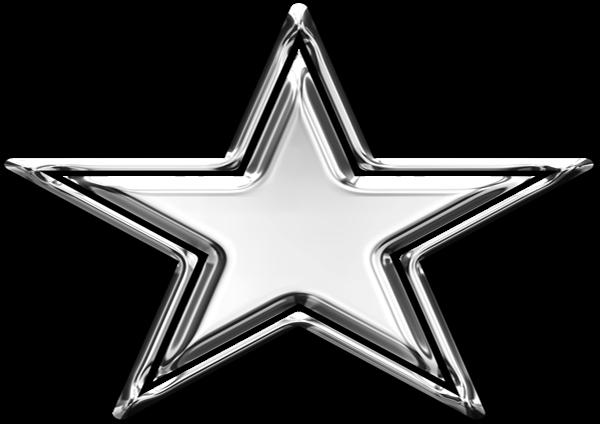 star-1139381_1280