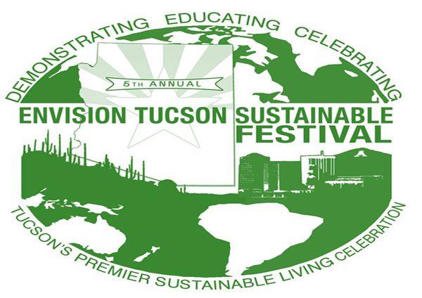 Envision Tucson-resize