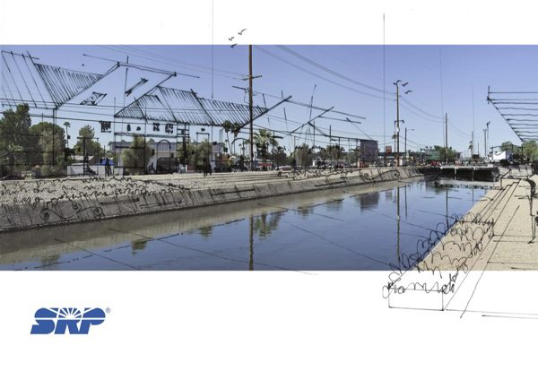 canalscape-resize