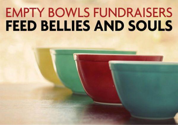 empty-bowls-649x433