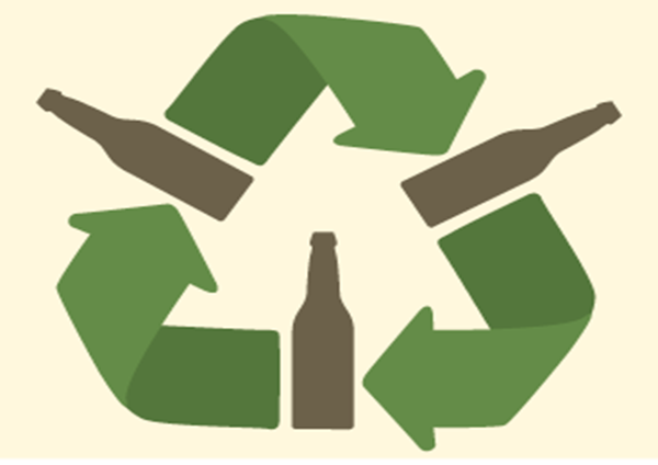 recyclebeer-resize