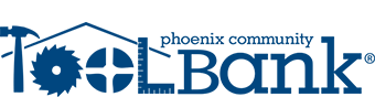 PHX-logo-blue-2