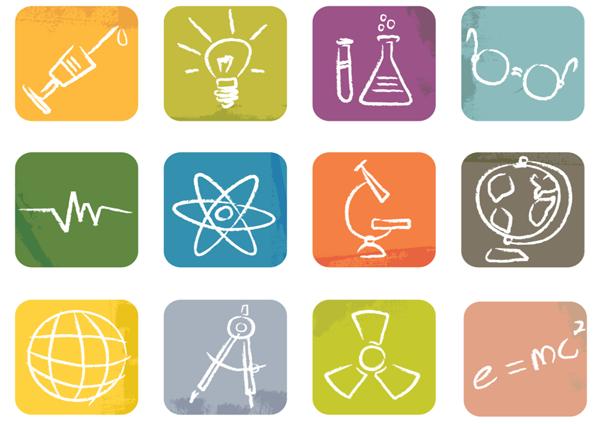 STEM logo-resize