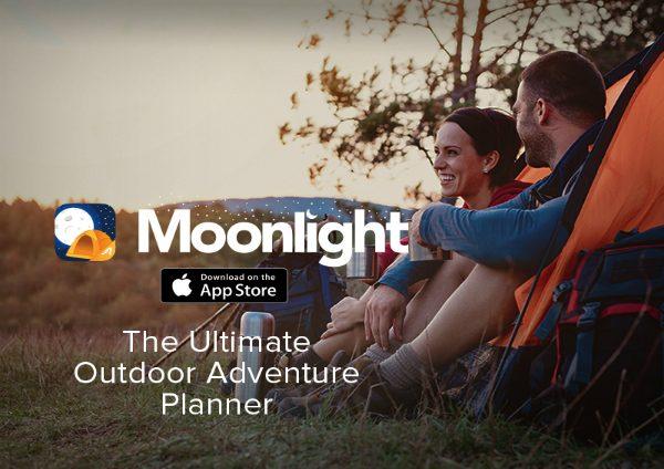moonlightPR3_1