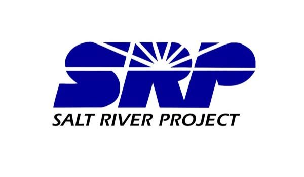 9-Logo-SRP