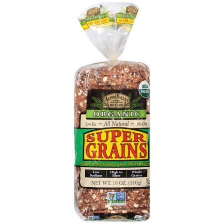 Alpine-Valley-Breads-Super-Grains