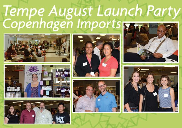August Tempe Launch Party-resize