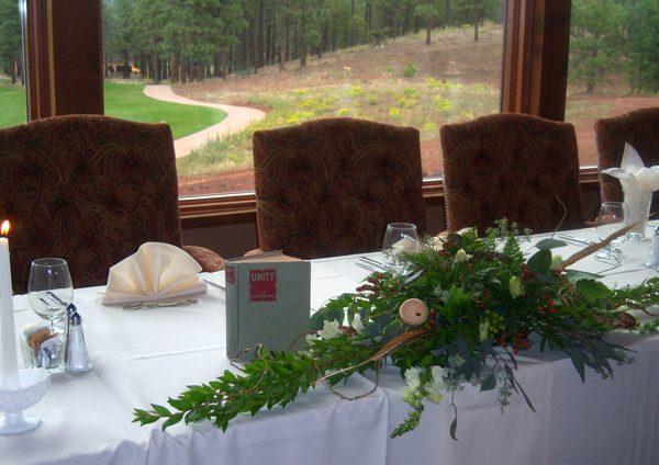 McKay Wedding 023-resize