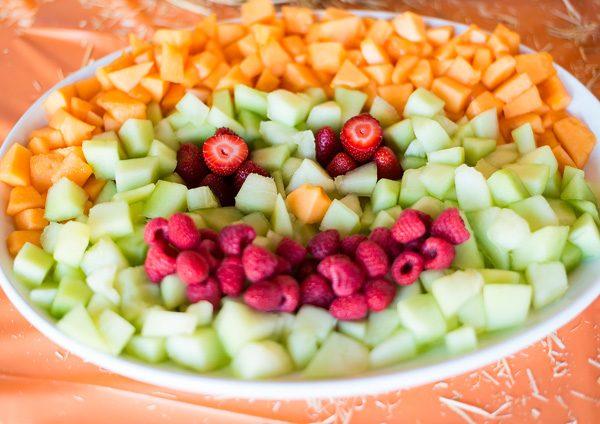 Monster Fruit Face-resize