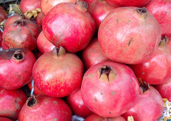 -Pomegranates-resize