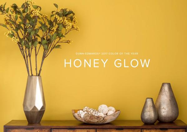 dunn-edwards-honey-glow-resize