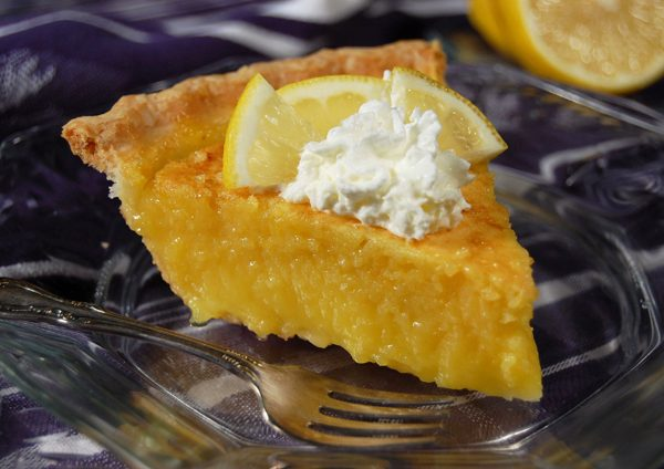 Az Sunshine Lemon Pie--Slice-resized