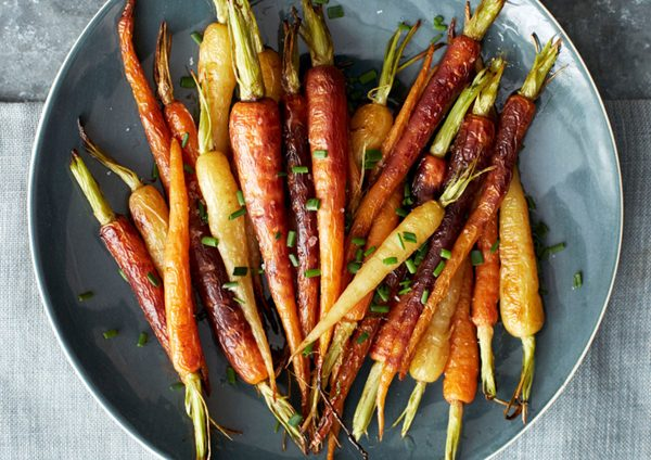 Image courtesy of Food Network-resize