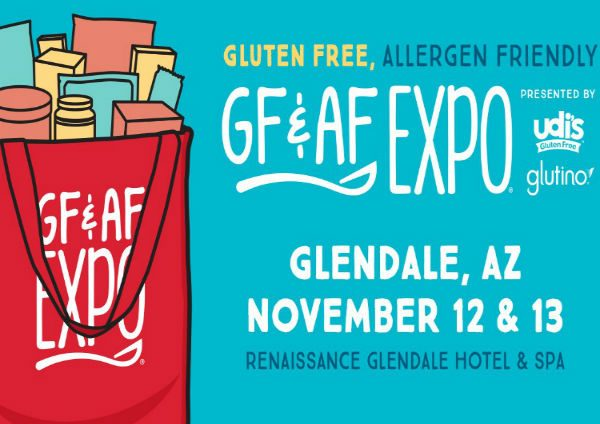 gfafexpo-resize