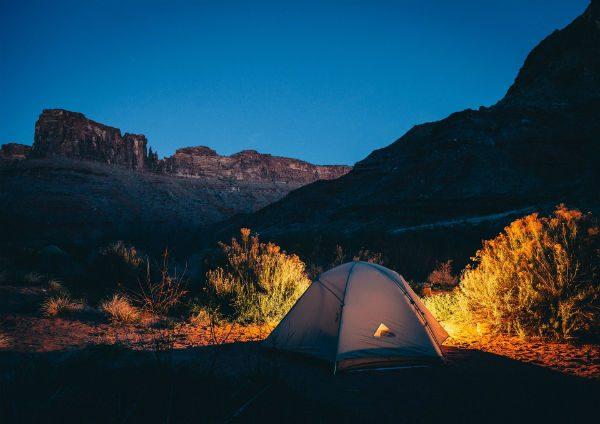 tent-1208201_1920
