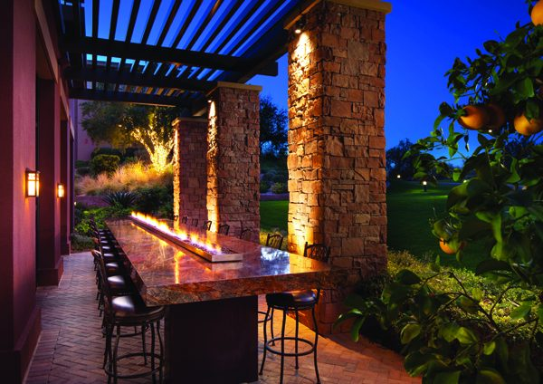 The Westin Kierland -deseo fire table-resize