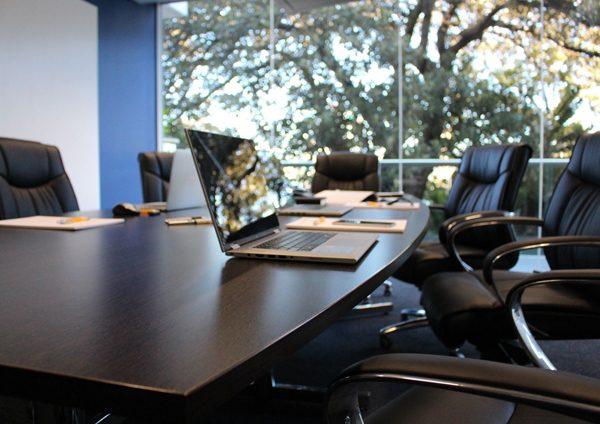 office-1516329-resize