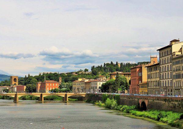 Florence (57)-resize