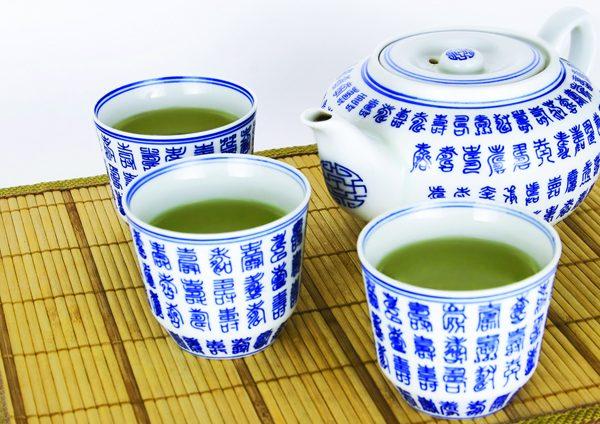 green tea 2-resize