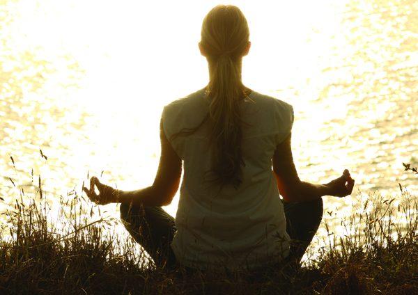 meditate-1851165-resize