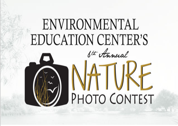 EEC Nature Contest