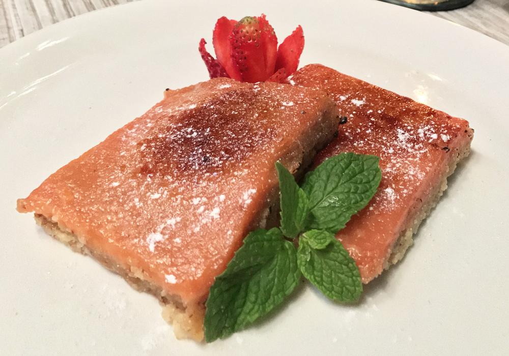 Lemon Shortbread-resize