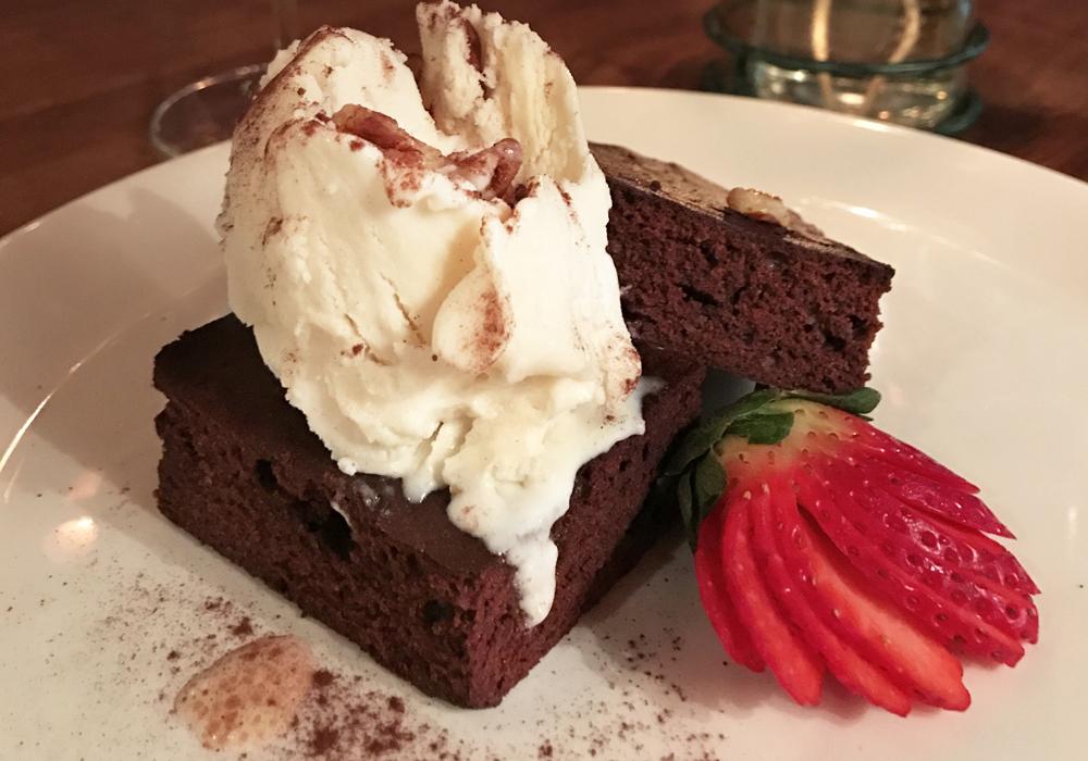 Paleo Brownie-resize