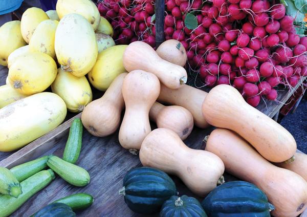 farmers-market-814921-resize