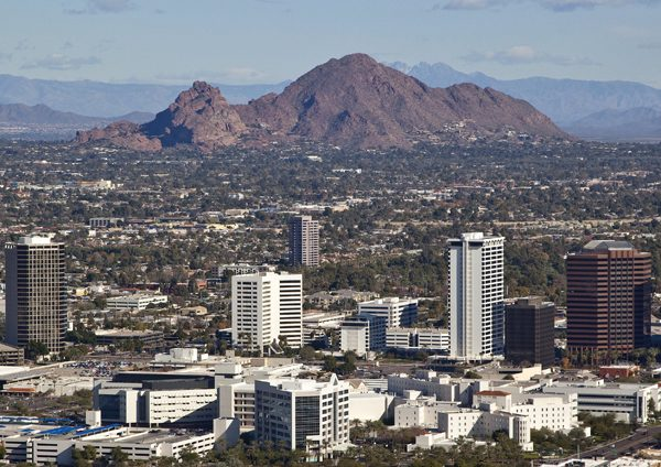resized - maricopa county