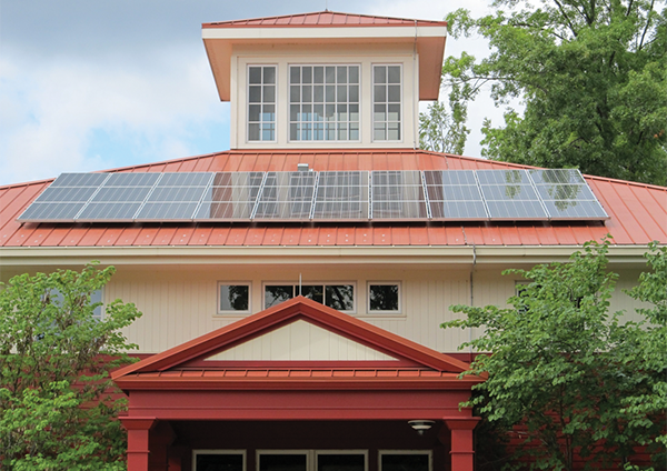 solar-panel-array-1794503-resize