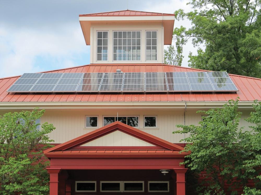 solar-panel-array-1794503