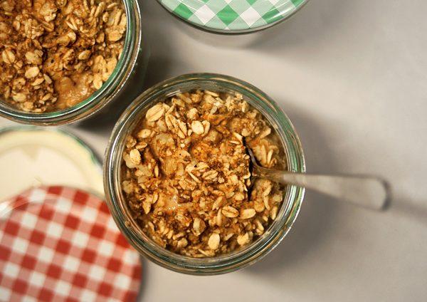 oat-1391682-resize