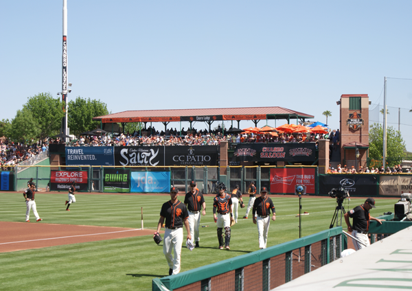 resized-Scottsdale-Stadium-The-Charros-Lodge